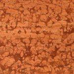 Marmo di Asiago - Rosso Asiago - estrazione marmi dell'Altopiano di Asiago