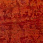 Marmo di Asiago - Rosso Asiago fiorito al contro lucido -estrazione marmi dell'Altopiano di Asiago