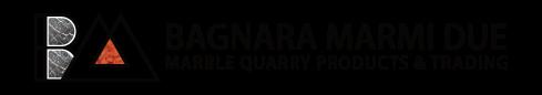 Bagnara Marmi, sassi da scogliera, marmo rosso Asiago