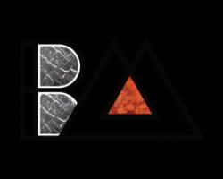 Ricostruzione-simbolo-logo